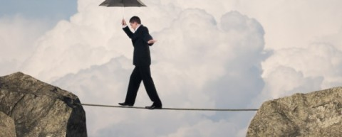Business-Man-on-a-Rope-620x250