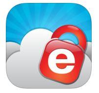 idrive online backup ios app